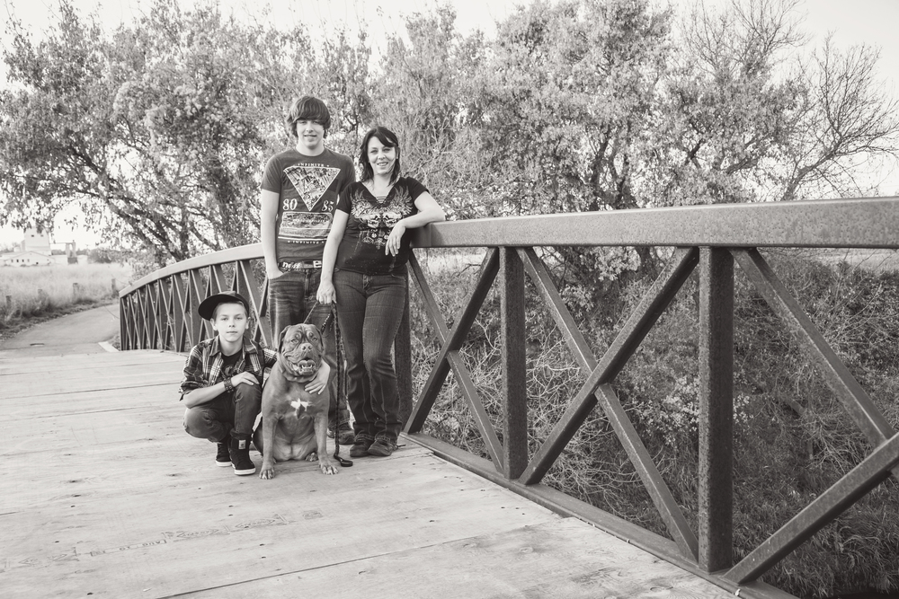 Family_Photos_2014_004_bw.jpg