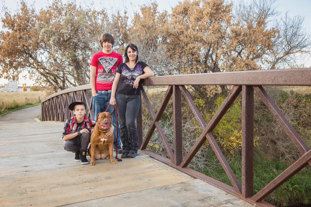 Family_Photos_2014_004.jpg