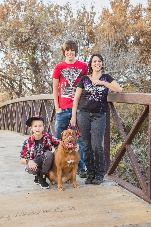 Family_Photos_2014_005.jpg