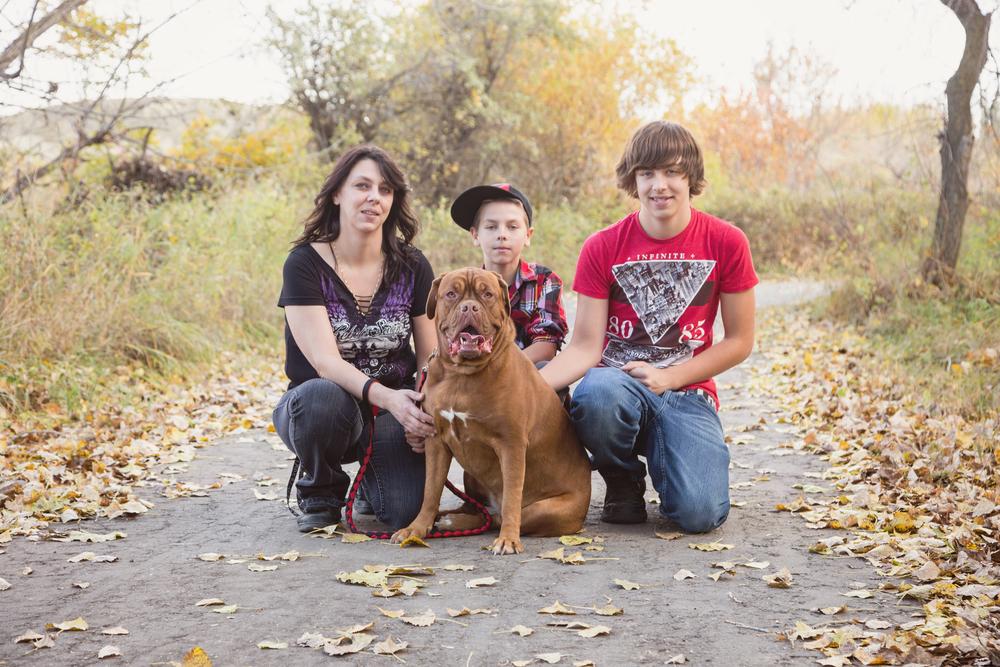 Family_Photos_2014_012.jpg