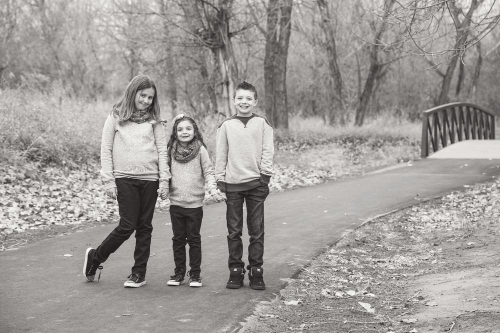 Family_Photos_2014_001_bw.jpg