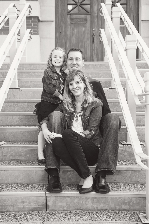 Family_Photos_2014_003_bw.jpg