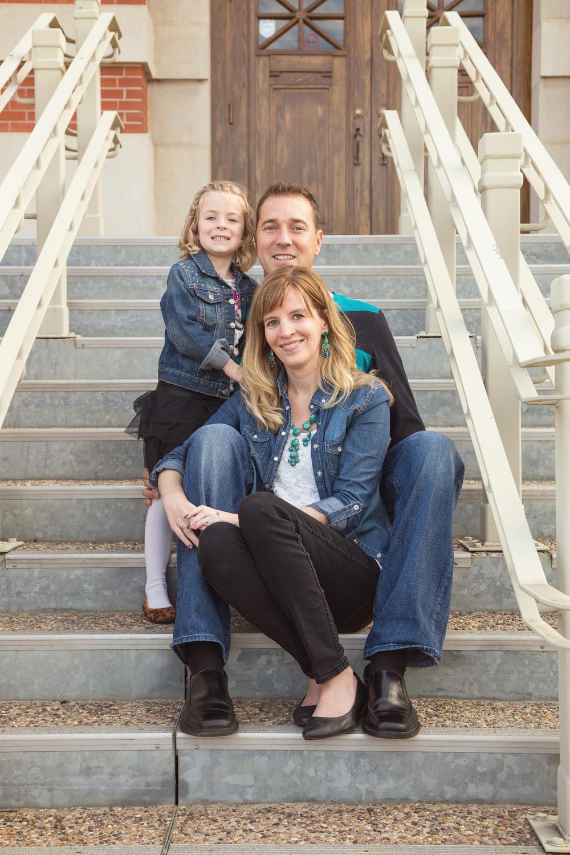 Family_Photos_2014_003.jpg
