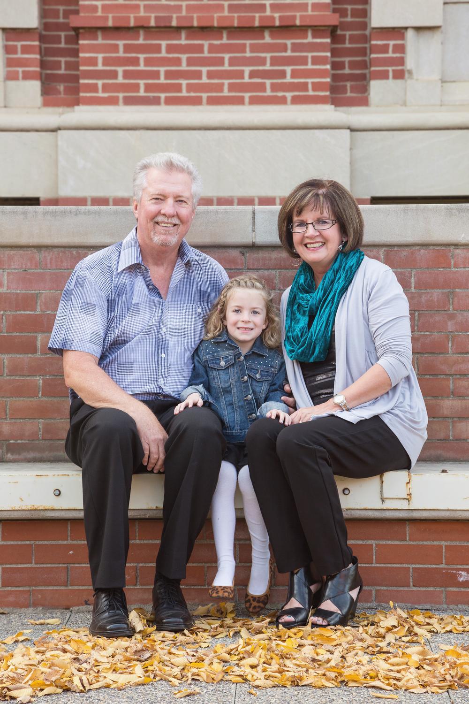 Family_Photos_2014_011.jpg