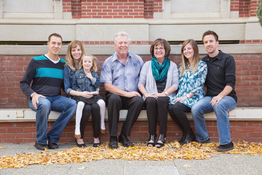 Family_Photos_2014_013.jpg