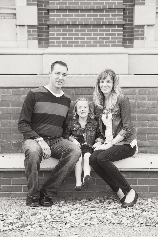 Family_Photos_2014_014_bw.jpg
