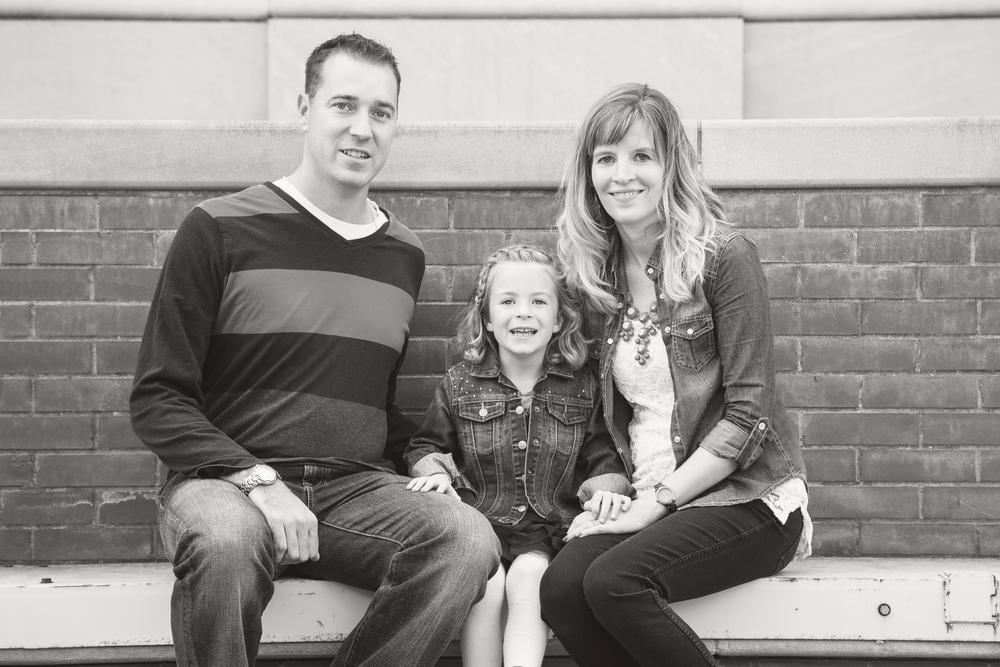 Family_Photos_2014_015_bw.jpg