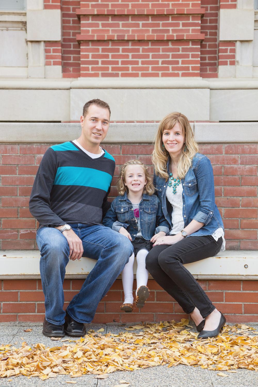 Family_Photos_2014_014.jpg
