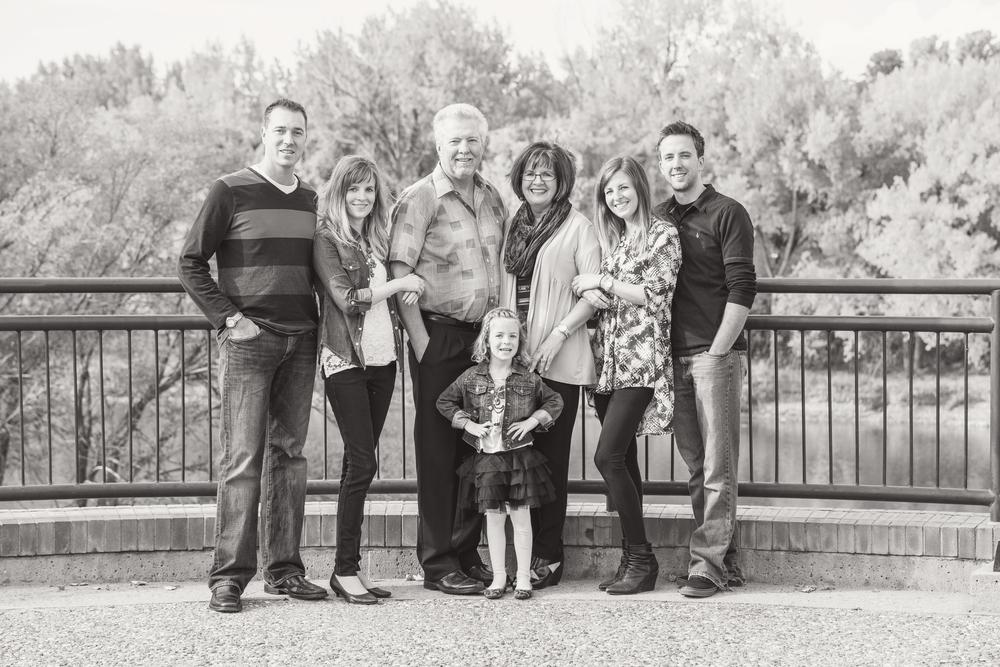 Family_Photos_2014_023_bw.jpg