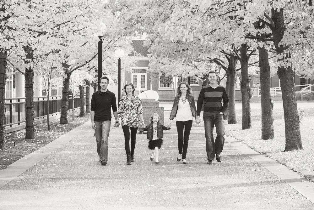 Family_Photos_2014_026_bw.jpg