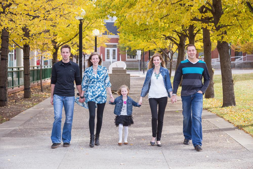 Family_Photos_2014_027.jpg
