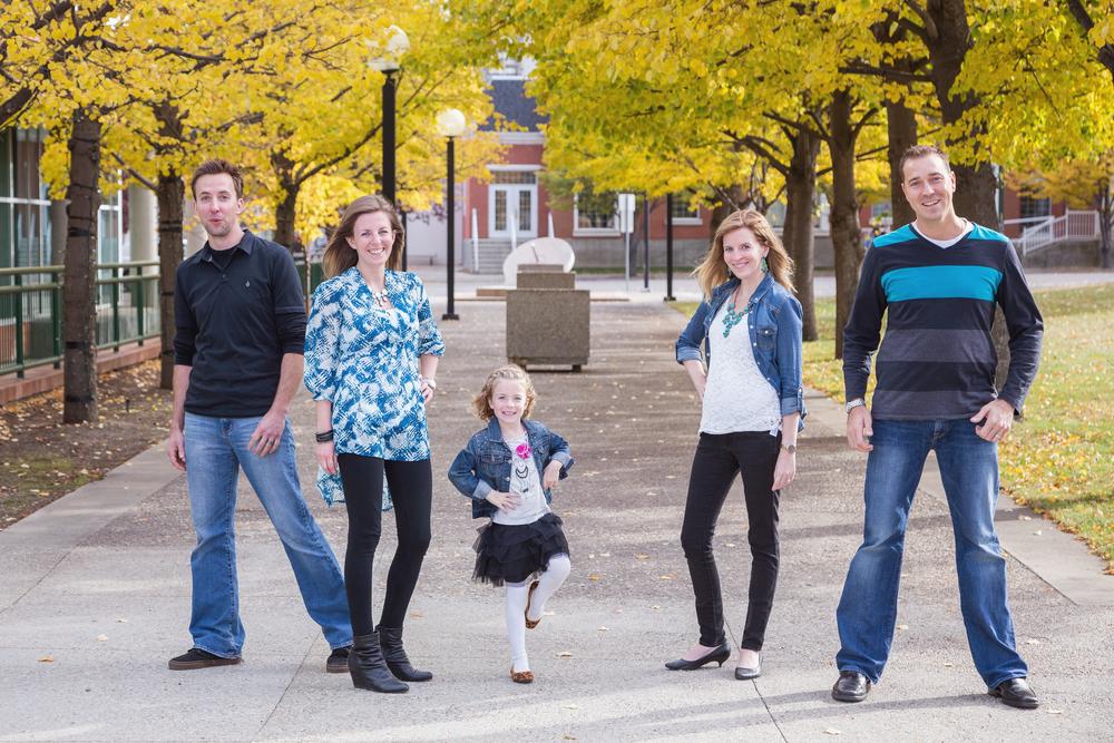 Family_Photos_2014_029.jpg