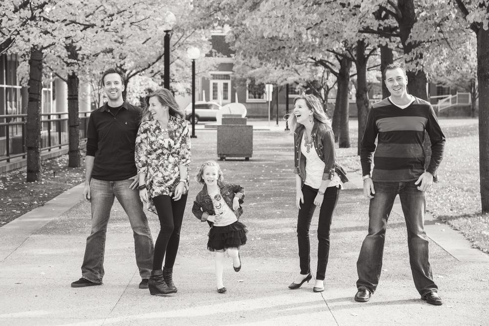 Family_Photos_2014_030_bw.jpg