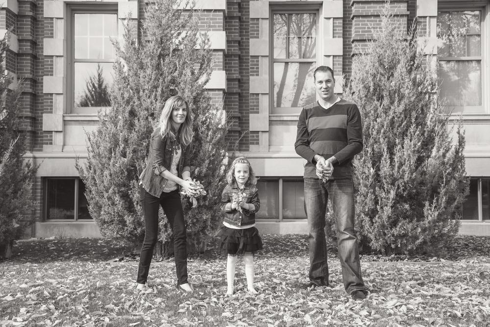 Family_Photos_2014_037_bw.jpg