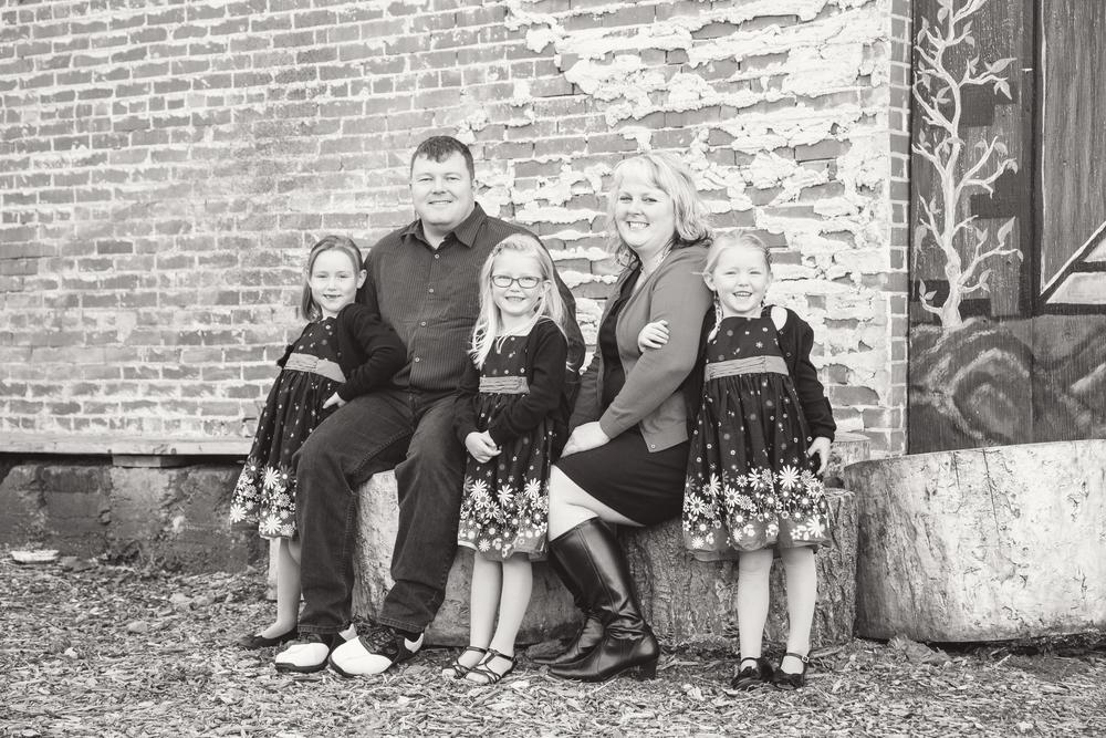 Family_Photos_2014_018_bw.jpg
