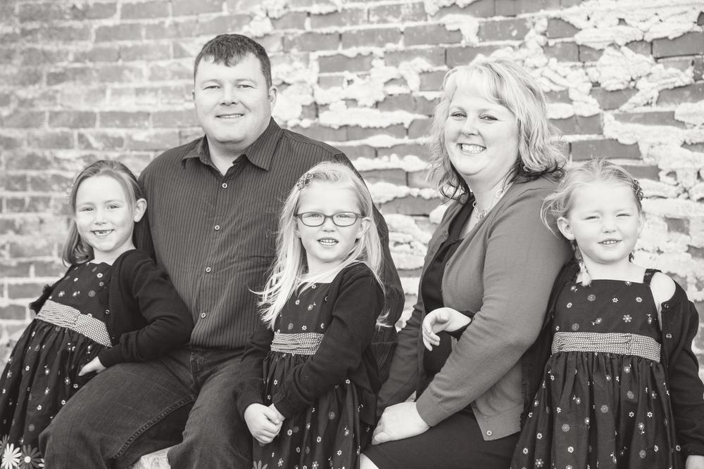 Family_Photos_2014_019_bw.jpg