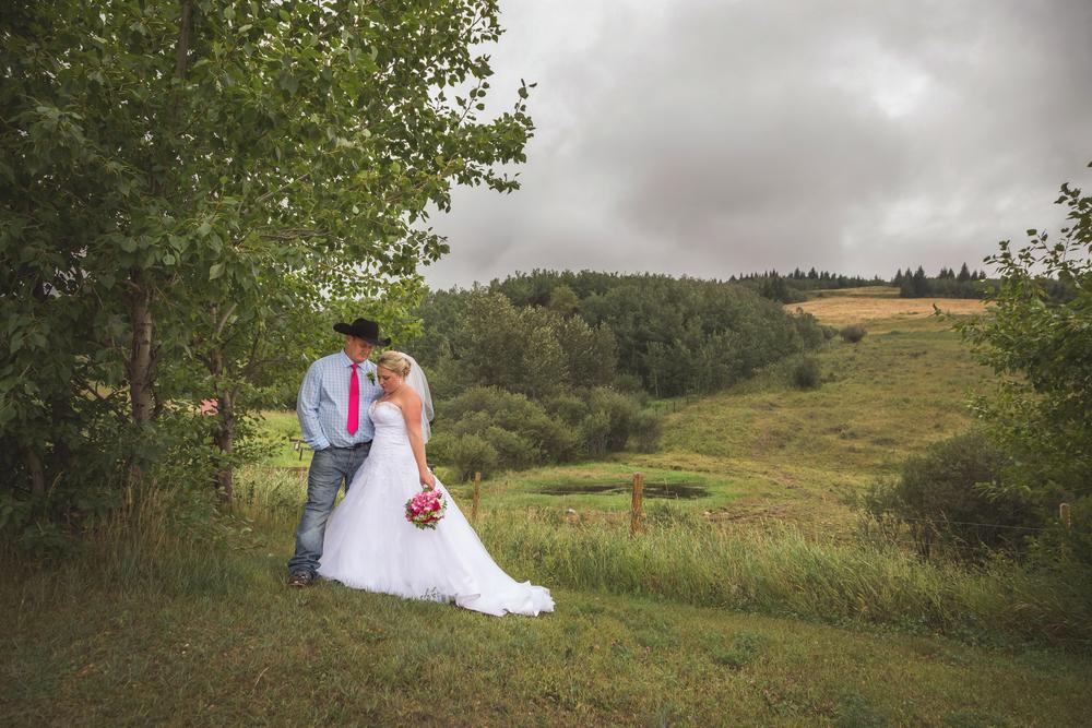 CS_Wedding_14-08-23_253.jpg