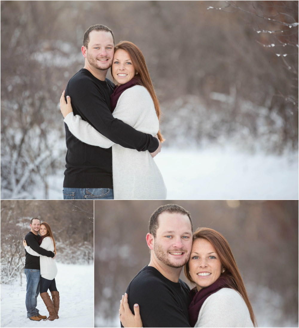 JK_engagement_medicine_hat_photographer_1.png