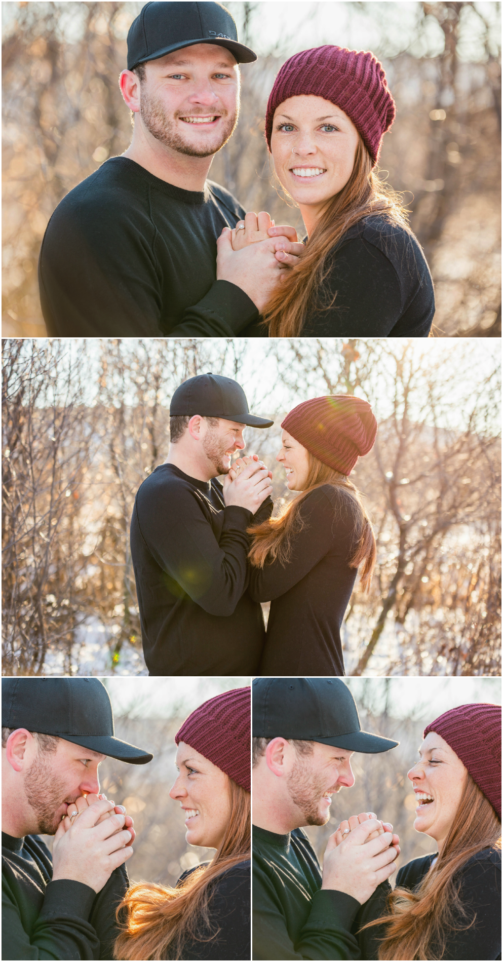 JK_engagement_medicine_hat_photographer_3.png