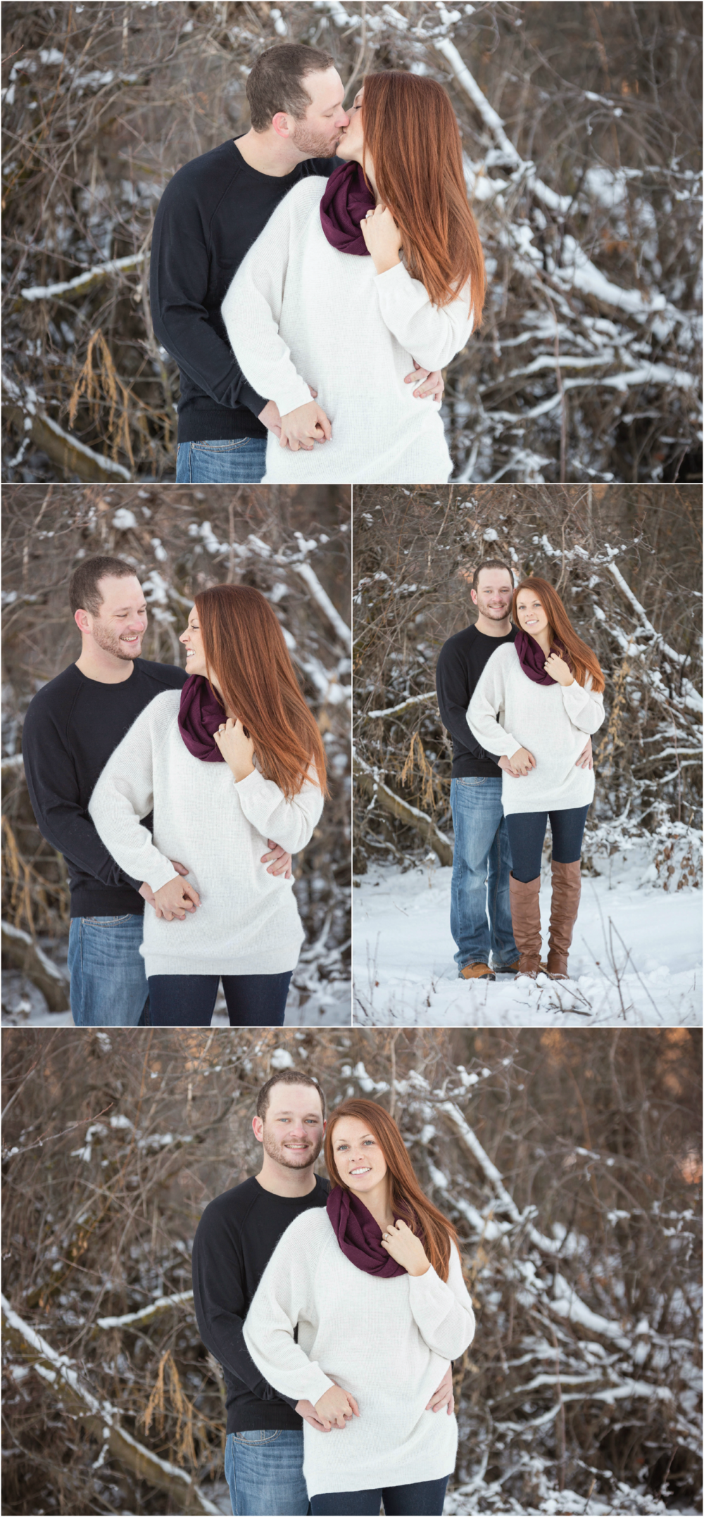JK_engagement_medicine_hat_photographer_2.png