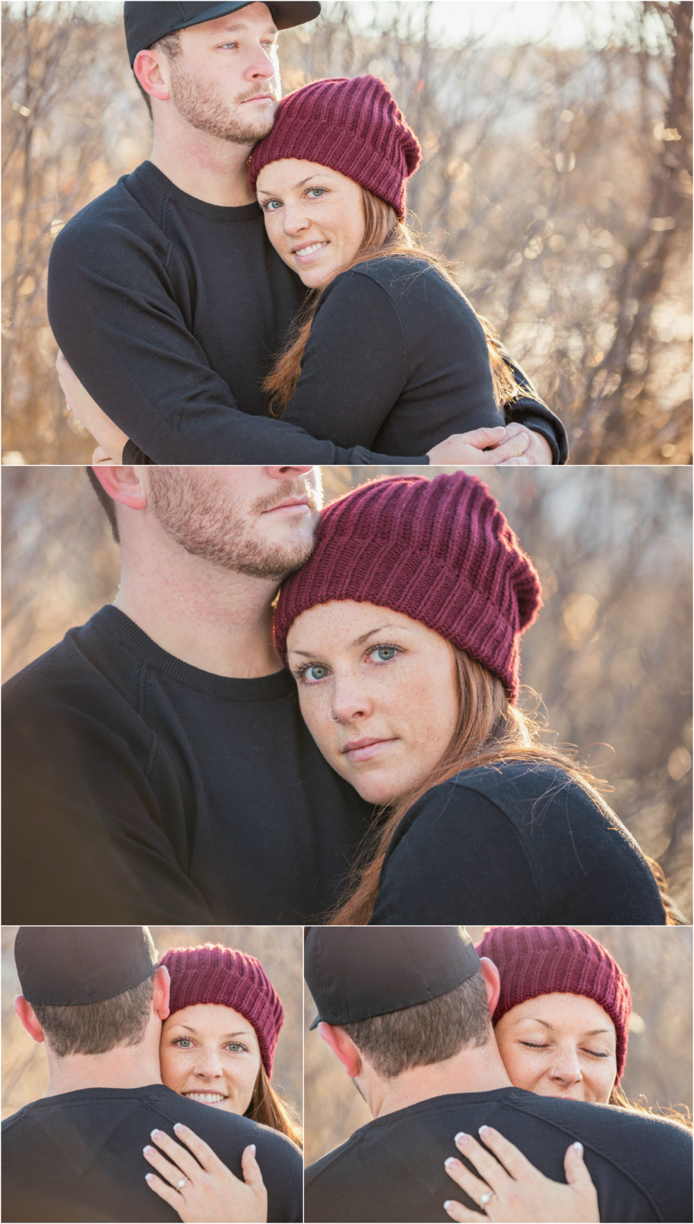 JK_engagement_medicine_hat_photographer_4.png