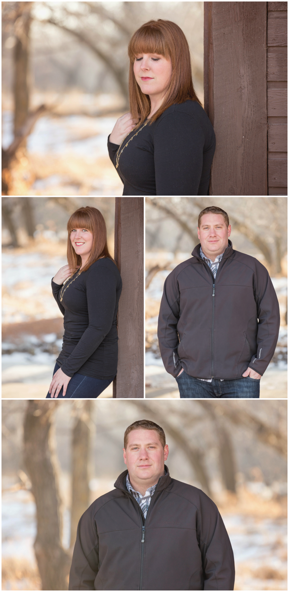 CR_engagement_medicine_hat_photographer2.png
