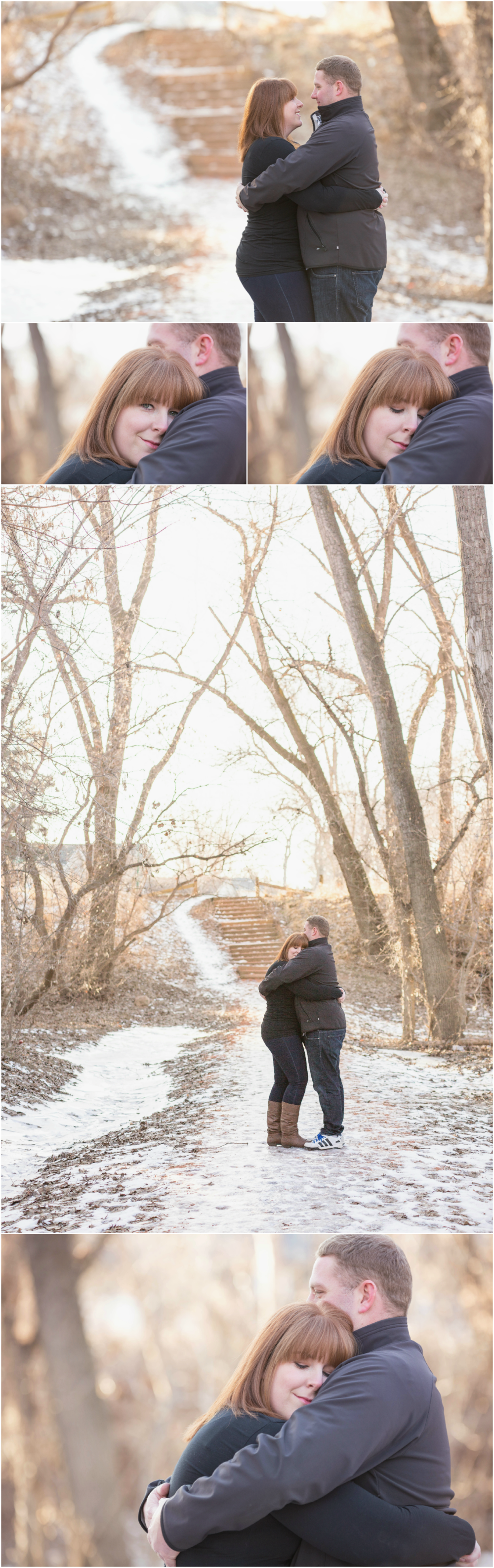 CR_engagement_medicine_hat_photographer5.png