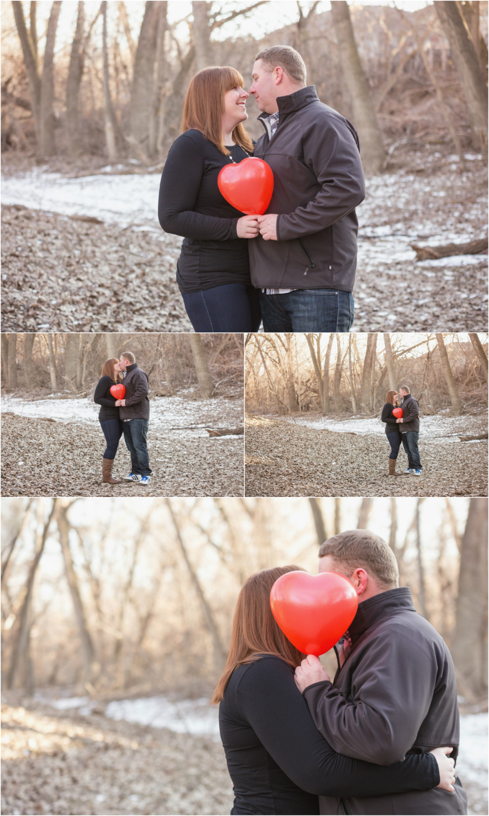 CR_engagement_medicine_hat_photographer8.png