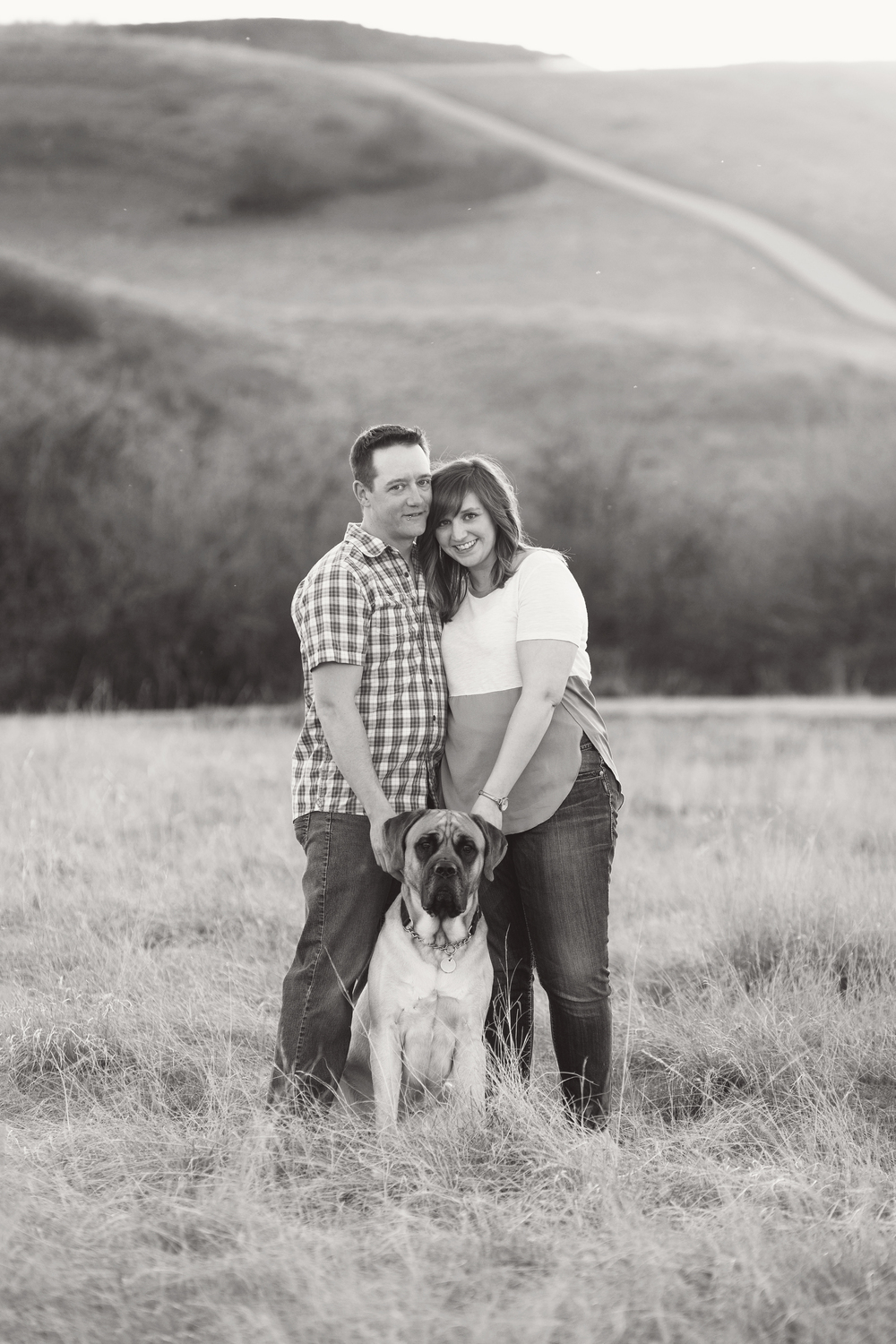 LR_engagement_002_bw.jpg