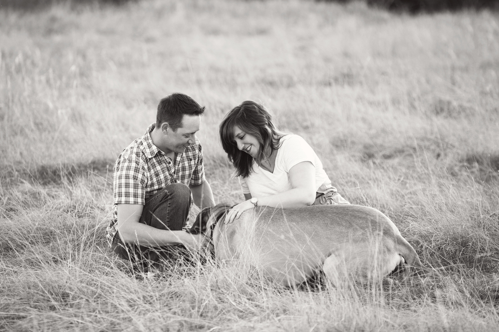 LR_engagement_003_bw.jpg