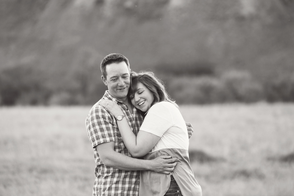 LR_engagement_014_bw.jpg