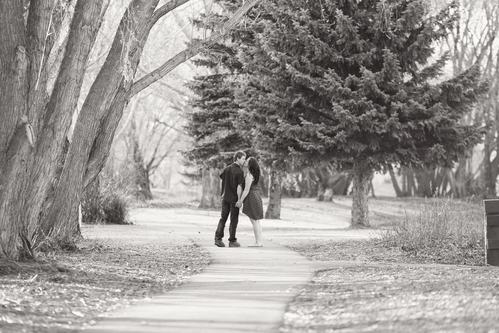 JD_engagement_002_bw.jpg