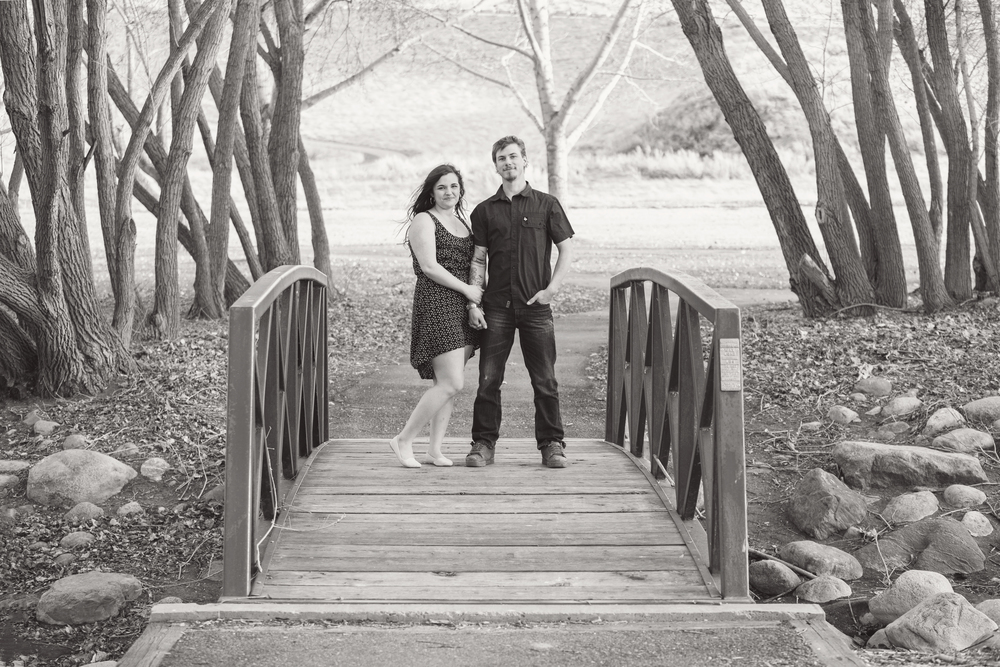 JD_engagement_012_bw.jpg
