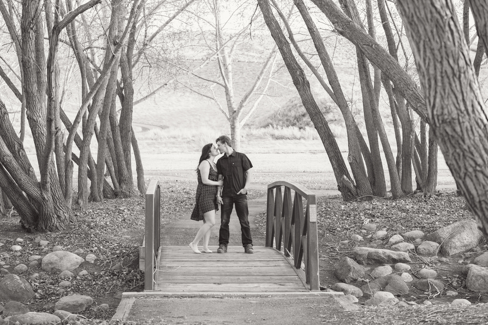 JD_engagement_014_bw.jpg