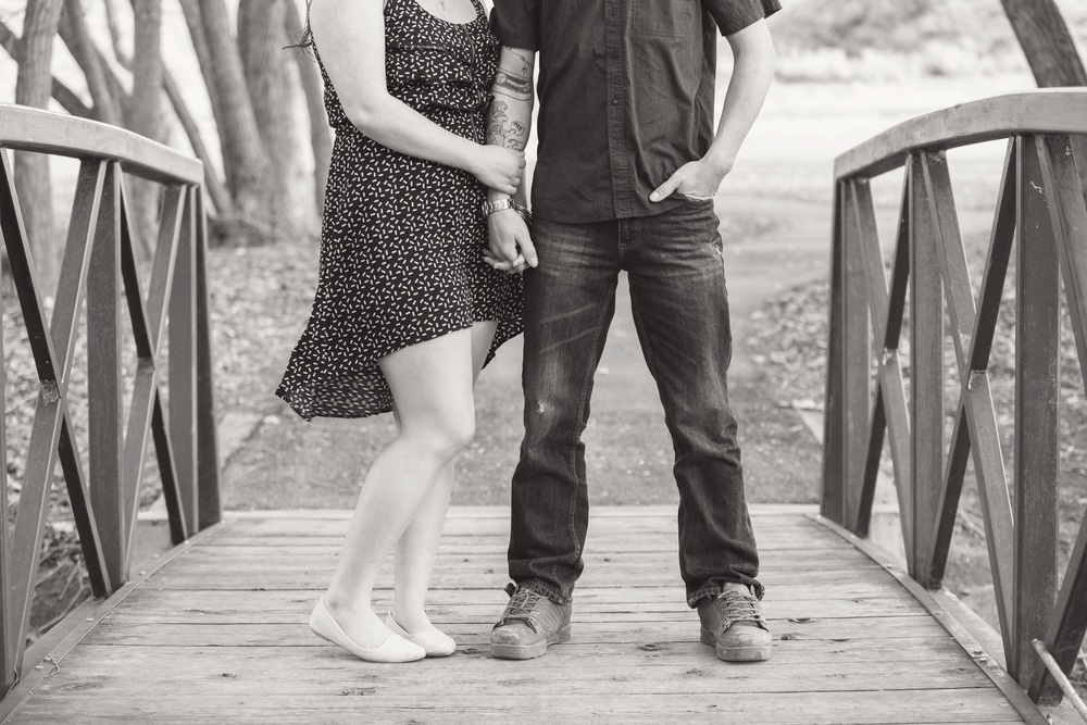 JD_engagement_016_bw.jpg