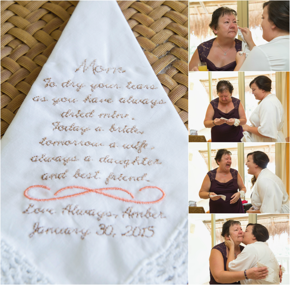 cancun_wedding9.png