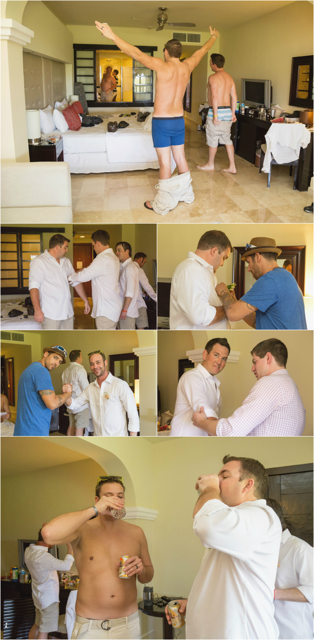 cancun_wedding14.png
