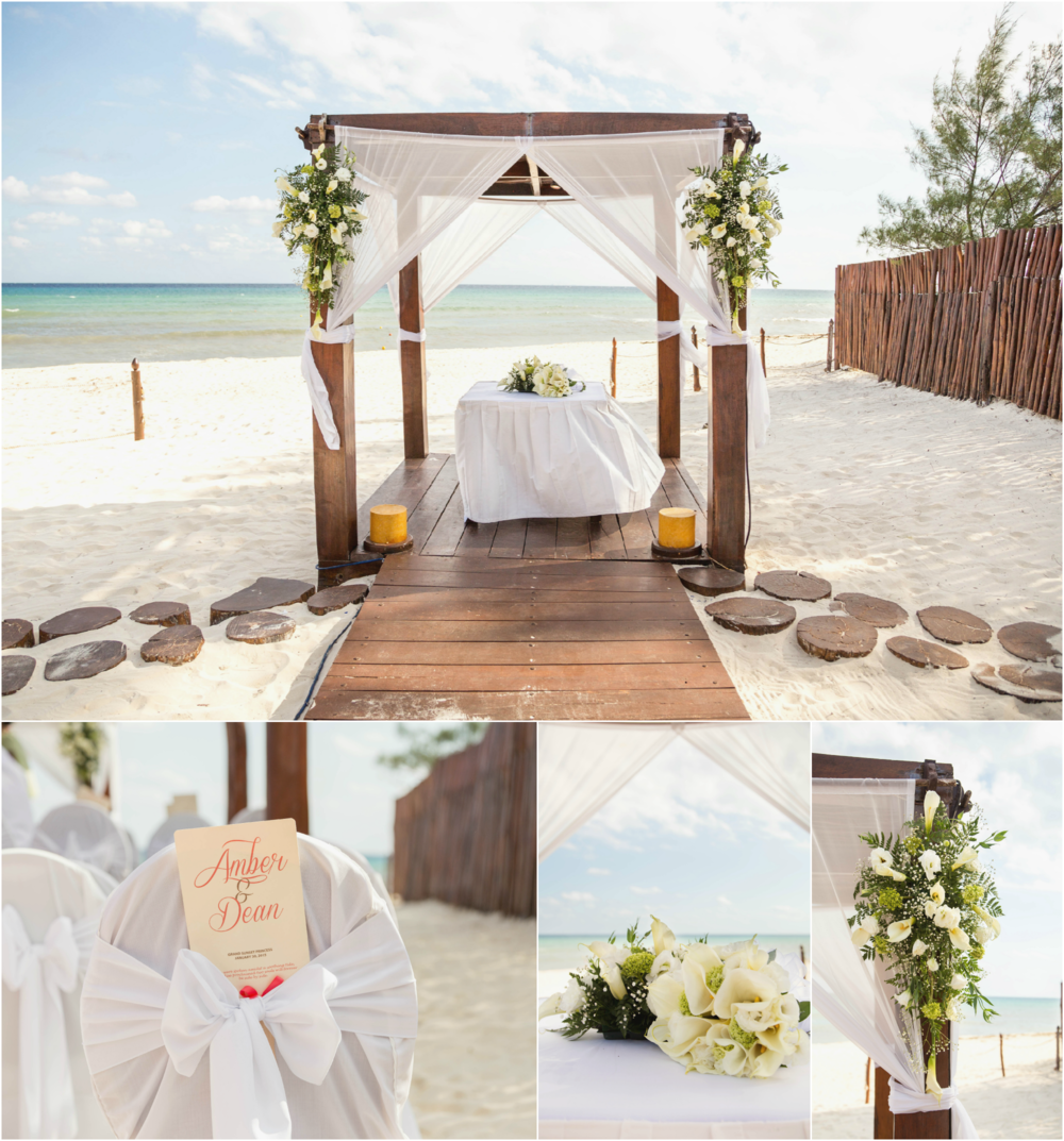 cancun_wedding17.png