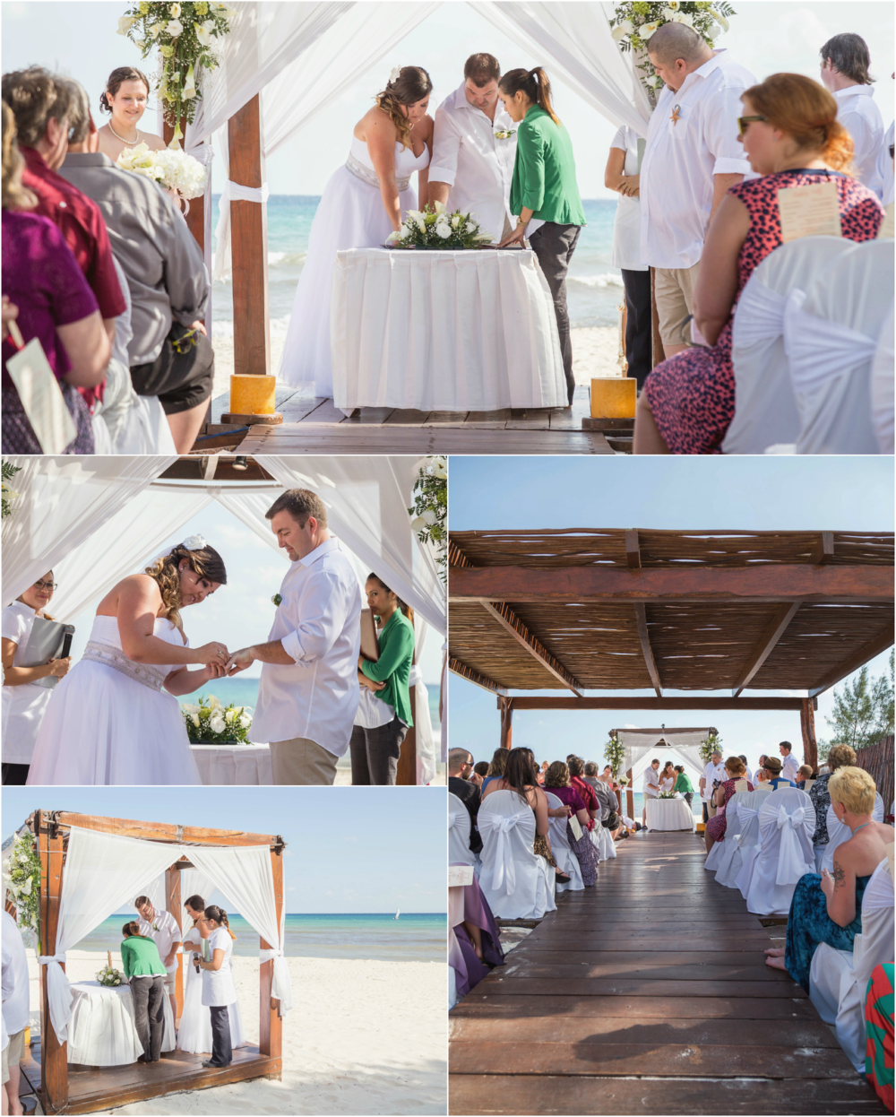 cancun_wedding20.png