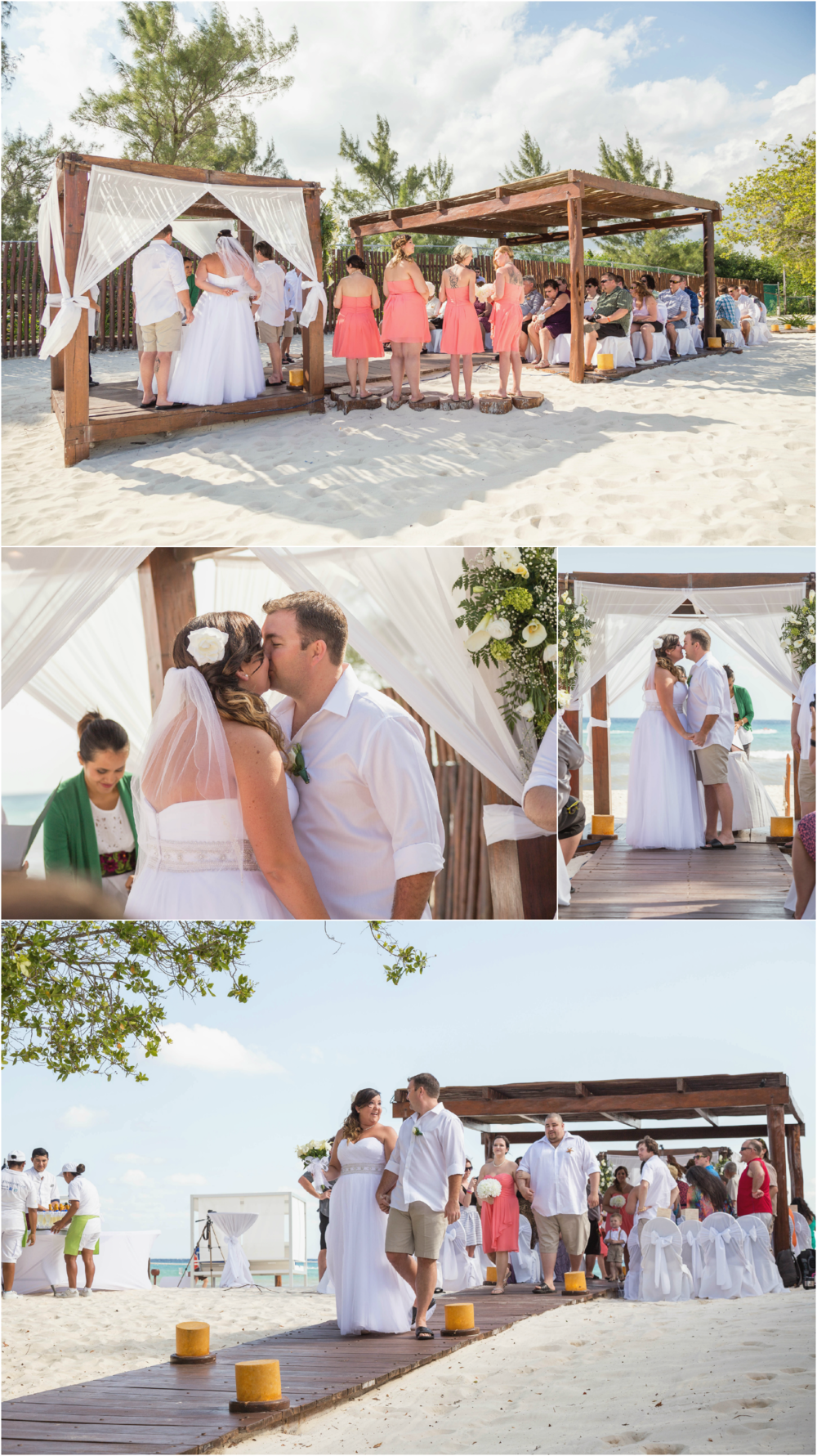 cancun_wedding21.png