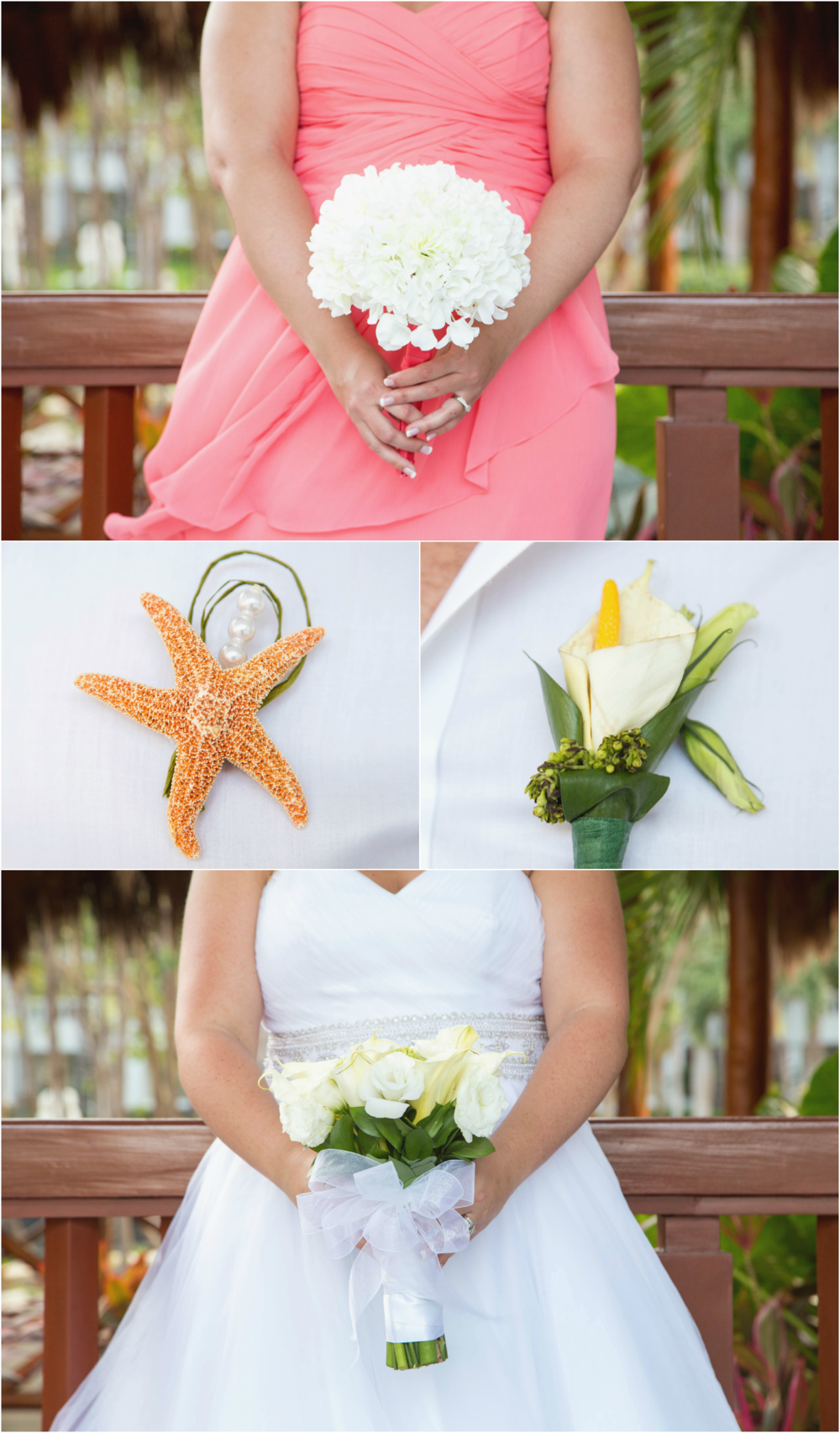 cancun_wedding28.png