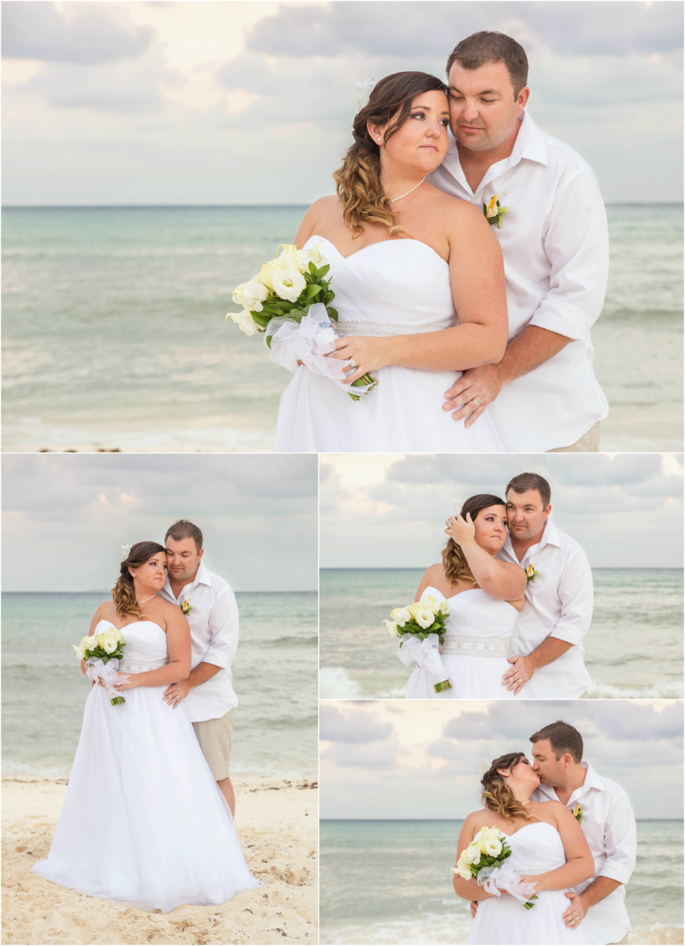 cancun_wedding33.png