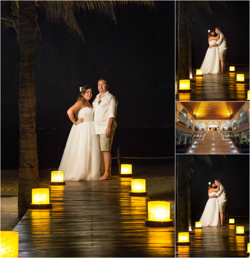 cancun_wedding35.png