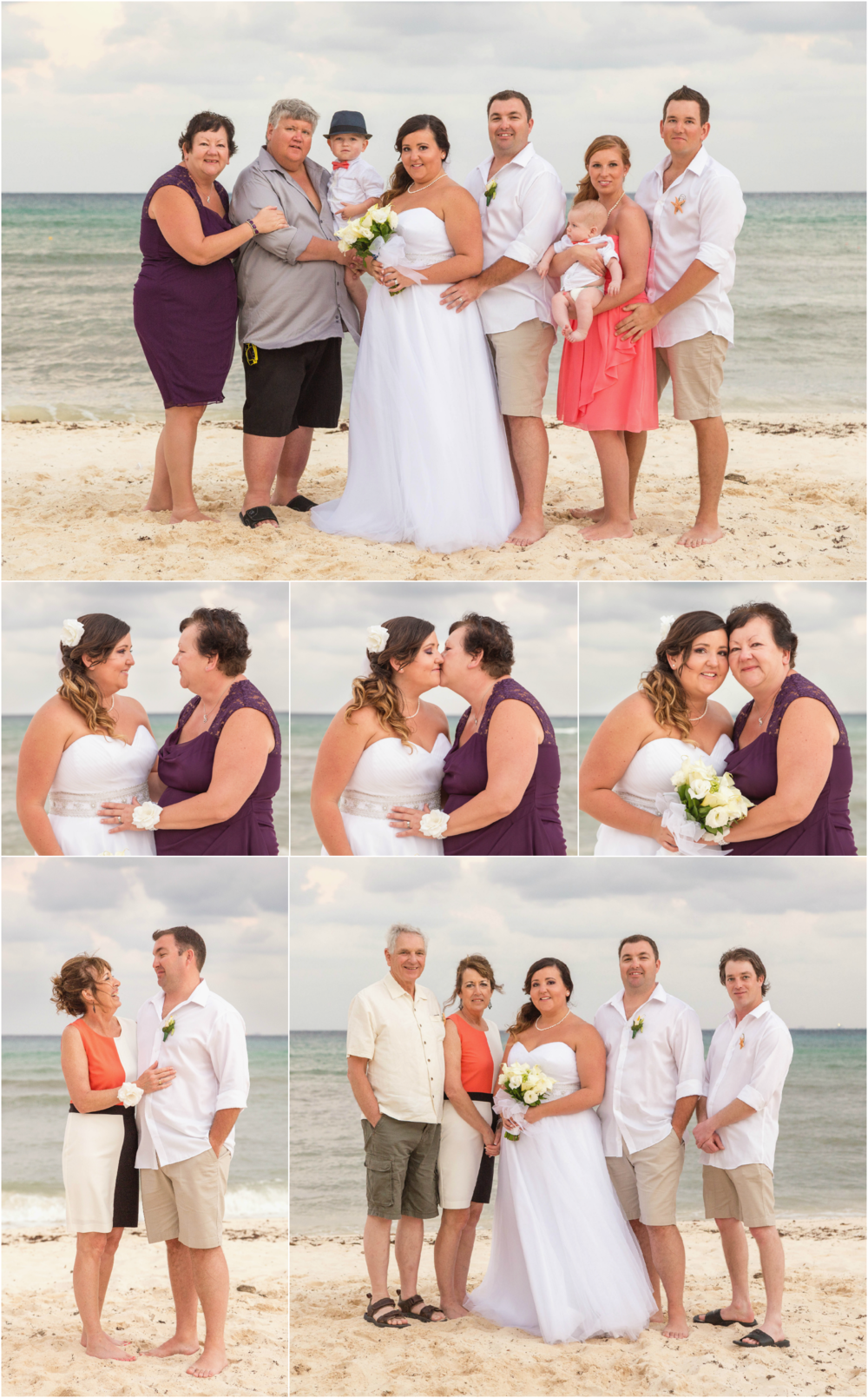 cancun_wedding34.png