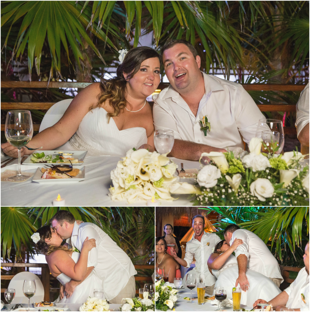 cancun_wedding38.png