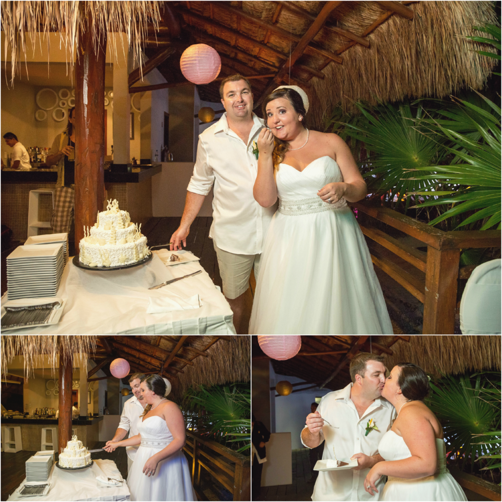 cancun_wedding42.png