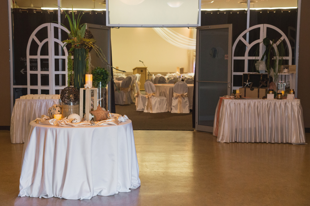 DA_wedding_0747.jpg