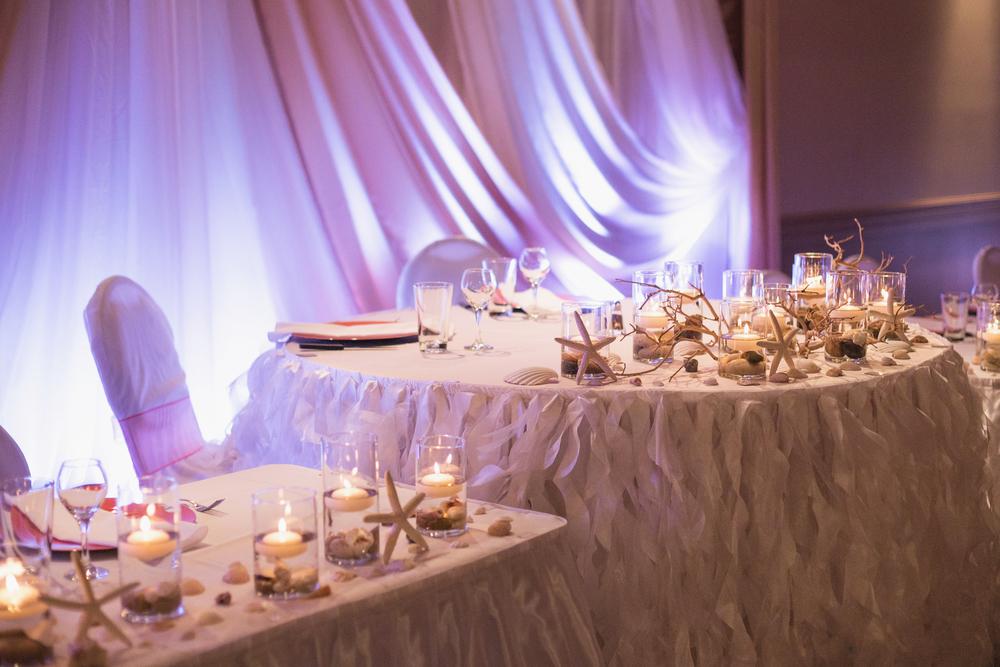 DA_wedding_0776.jpg