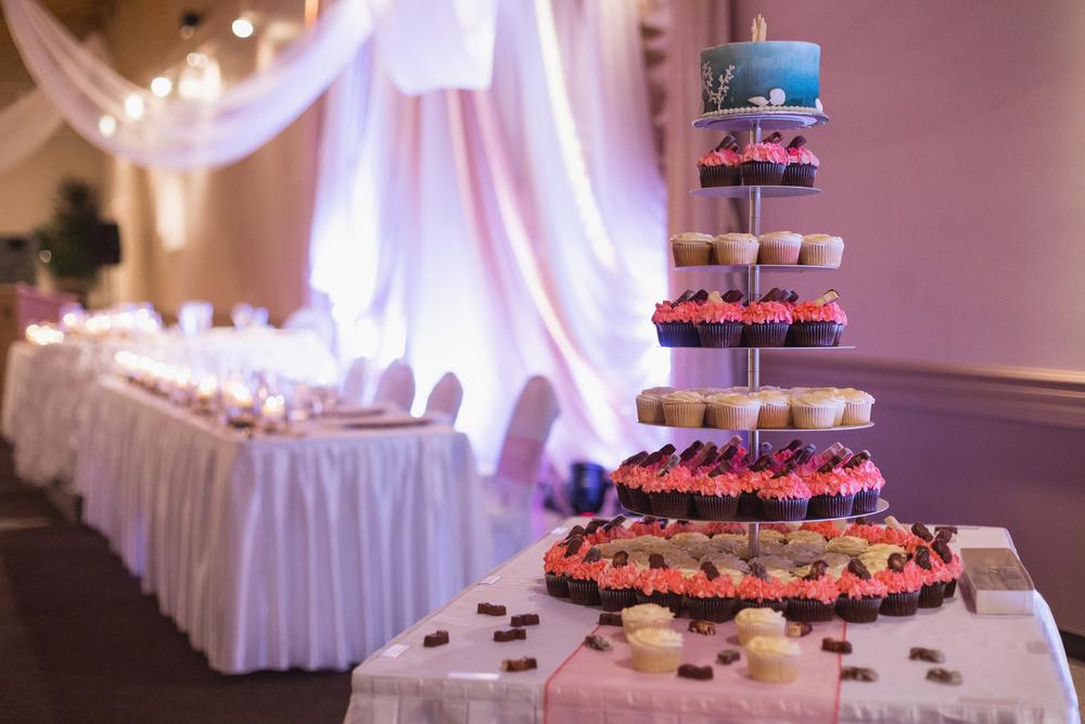 DA_wedding_0811.jpg