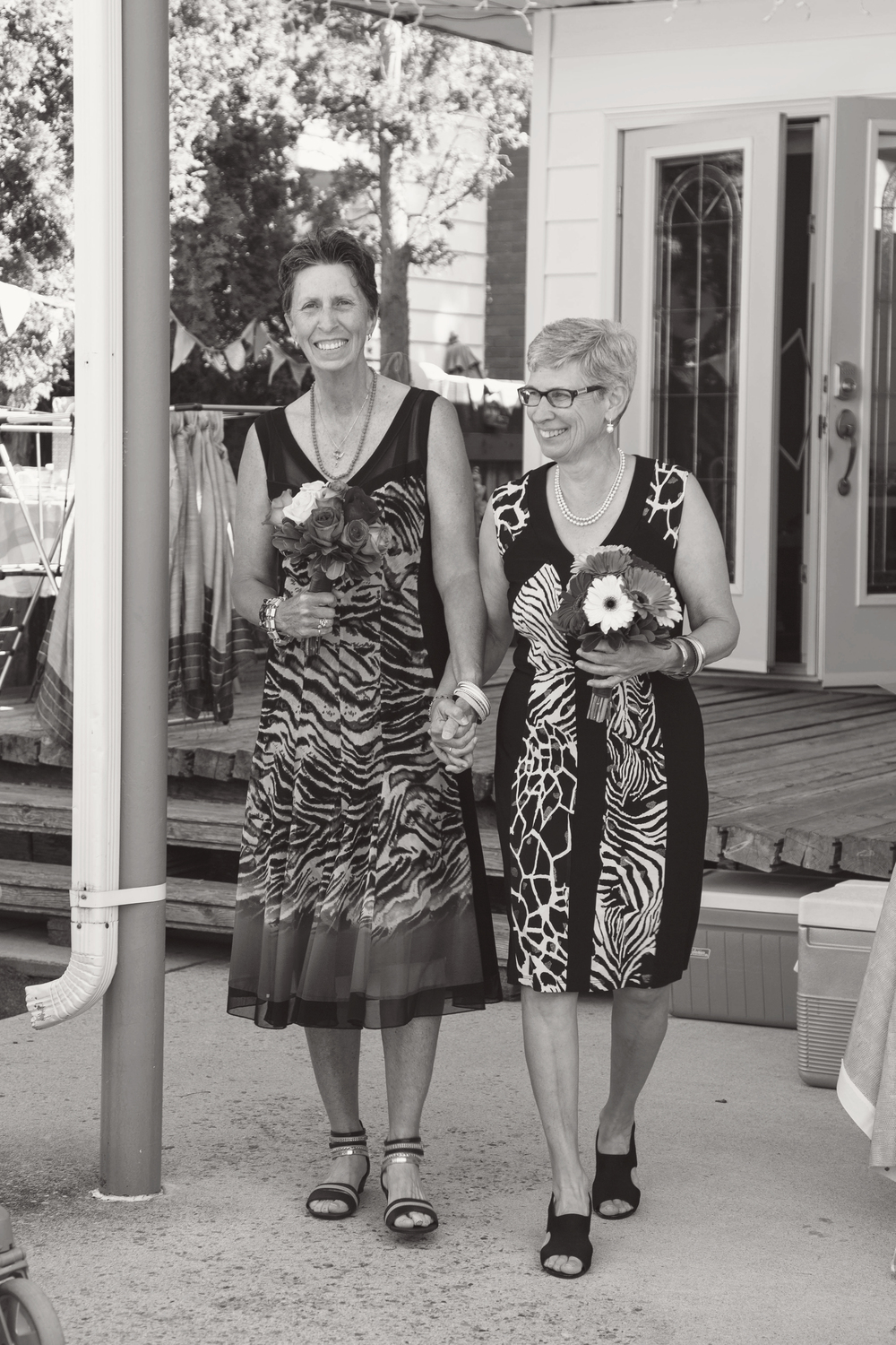 Donna-and-Sue_021_bw.jpg